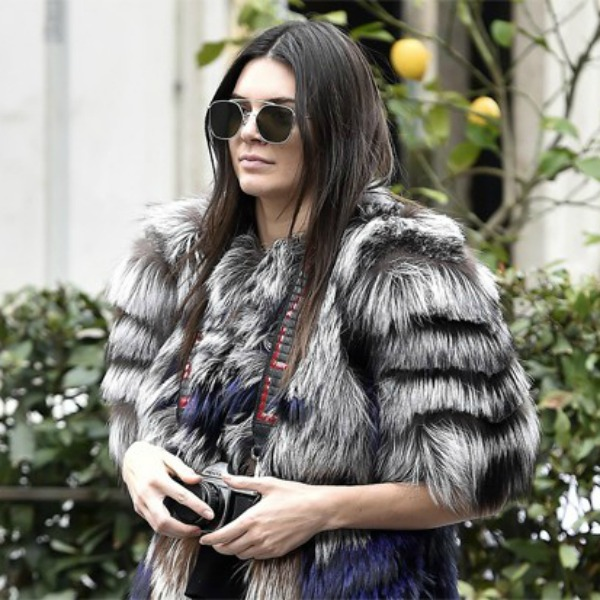 kendall-jenner-homepage-image