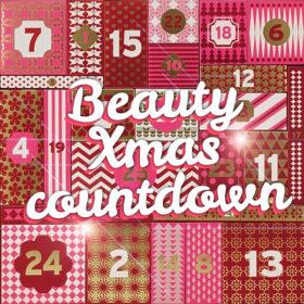 Beauty Advent Calendars: Τα ιδανικά δώρα για την κολλητή, την αδελφή ή ακόμη και για εσάς τις ίδιες!