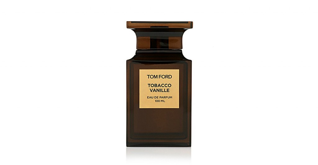 tobacco-vanille-tom-ford