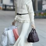 olivia palermo, look of the day, mosaic, chelsea 28
