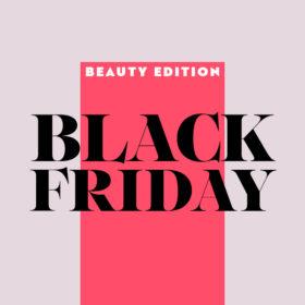 Black Friday! Αυτά είναι τα καταστήματα καλλυντικών με τις μεγαλύτερες εκπτώσεις για σήμερα