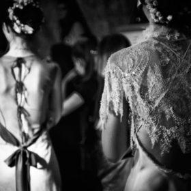 Atelier Loukia Bazaar: Αποκτήστε τα ωραιότερα ρούχα υψηλής ραπτικής σε απίστευτα χαμηλές τιμές