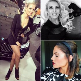 Celebrity News 27/11/2016: Αυτά είναι τα νέα που πρέπει να ξέρετε σήμερα