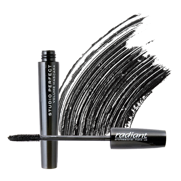 radiant-studio-perfect-mascara