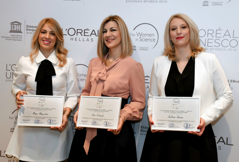 scientists-loreal-unesco-2