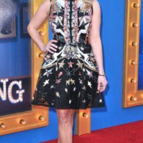 Η Reese Witherspoon με Elie Saab