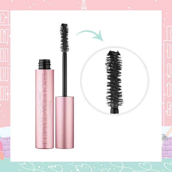 too-faced-better-than-sex-mascara