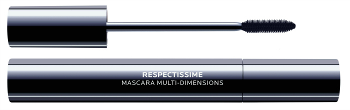 lrp_nea_respectissime-multi-dimensions-mascara