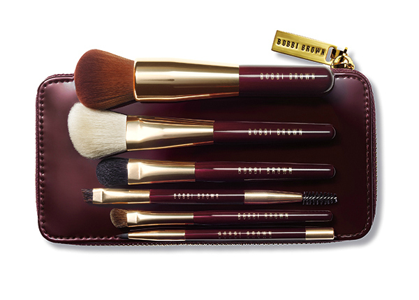 travel-brush-set-%cf%84%ce%b7%cf%82-bobbi-brown
