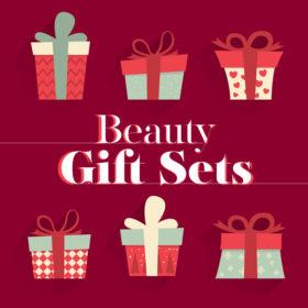 Xmas Gifts: Βρήκαμε τα πιο τέλεια σετ για εσάς, την αδερφή, την κολλητή ή τη μαμά σας!