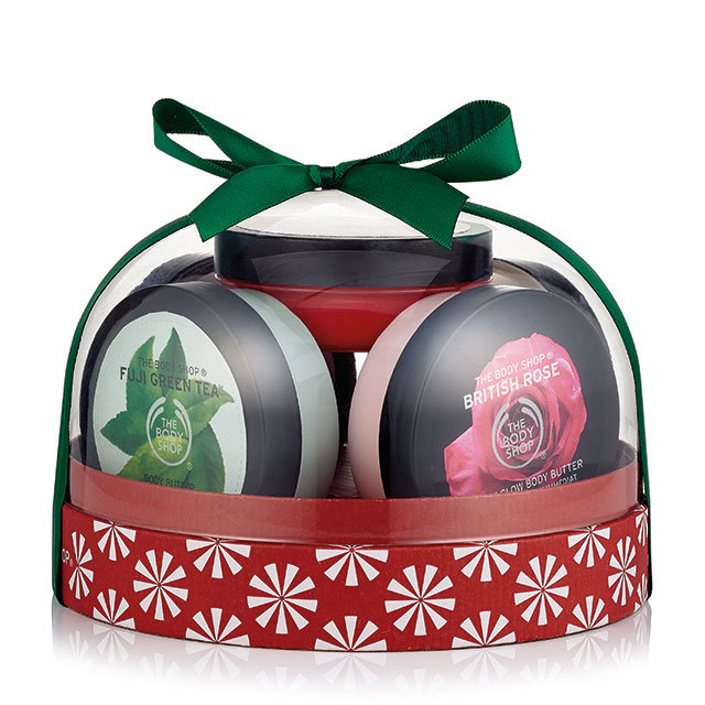 best-of-body-butter-festive-dome-%cf%84%ce%b7%cf%82-the-body-shop