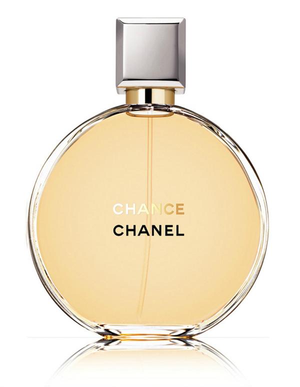 chance-chanel