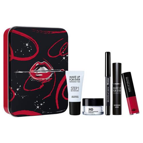 coffret-artistic-essentials-%cf%84%ce%b7%cf%82-makeup-forever