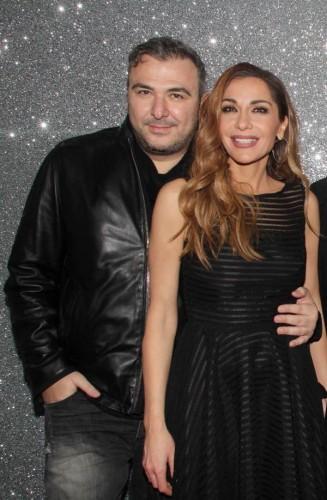 Mamma Mia: Συζήτηση και εντυπώσεις - Σελίδα 6 5815_REMOS_VANDI_MAKEDONAS_KALOMIRA_MASTORAS_08122016-327x500