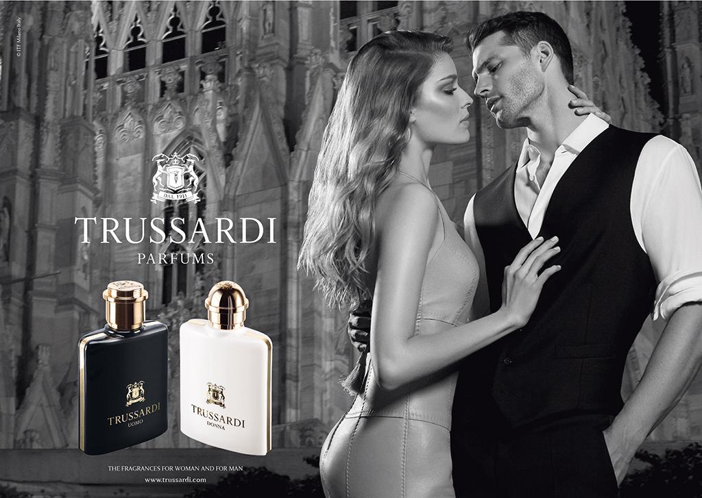 trussardi-new