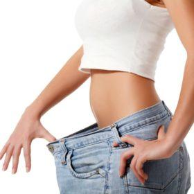 Δίαιτα express: Χάστε κιλά έξυπνα και χορταστικά μέχρι τα Χριστούγεννα