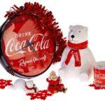 coca cola pop up store