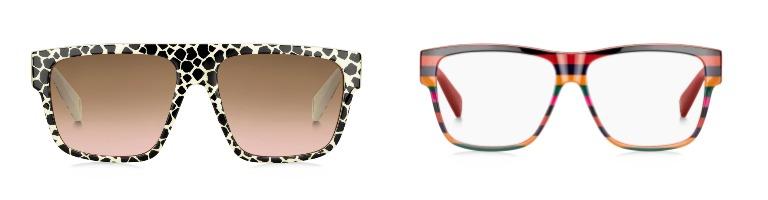 Χριστούγεννα με ήλιο  Αυτά είναι τα γυαλιά που χρειάζεστε - Μόδα ... 188e1bdc342
