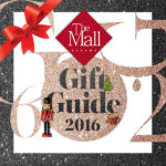 gift_guide_extra_0
