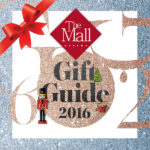 gift_guide_extra_1b