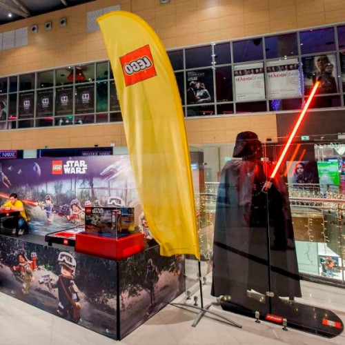 lego-the-mall-homepage-600-x-600