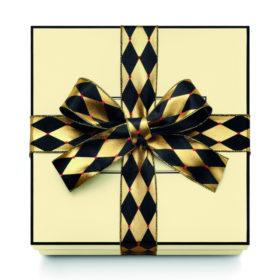 Βρήκαμε τα πιο εντυπωσιακά δώρα για εσάς που είστε beauty addicts!