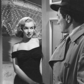 Τα tips της Marilyn Monroe για σωστό φλερτ – Δεν θα πιστεύετε πόσο πουλήθηκε το χειρόγραφό της