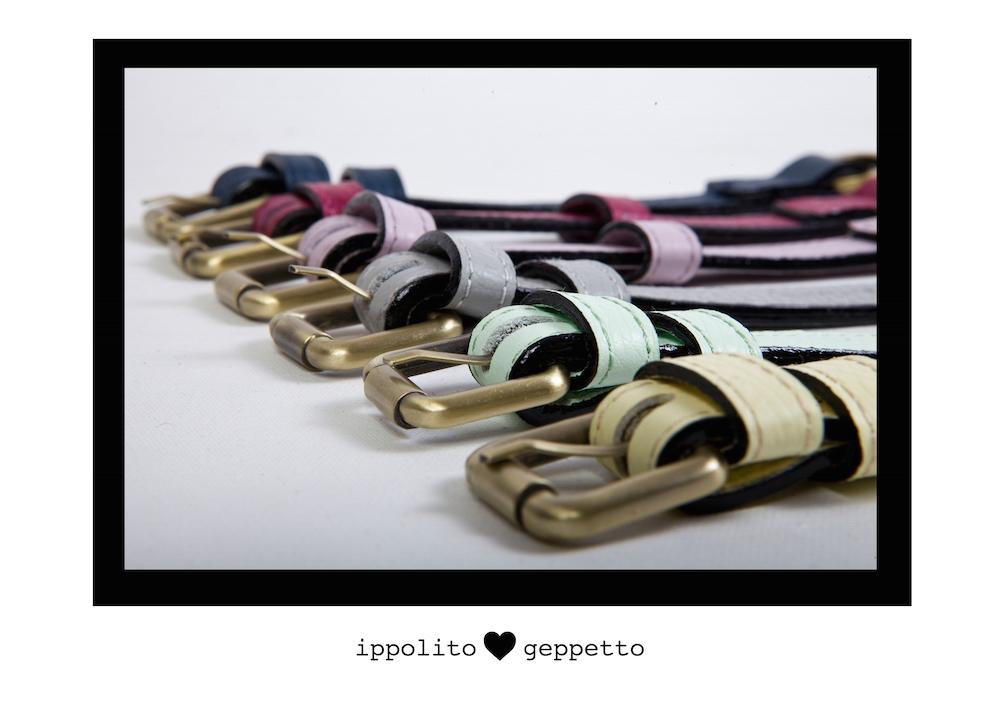 geppetto-campaign2-copy