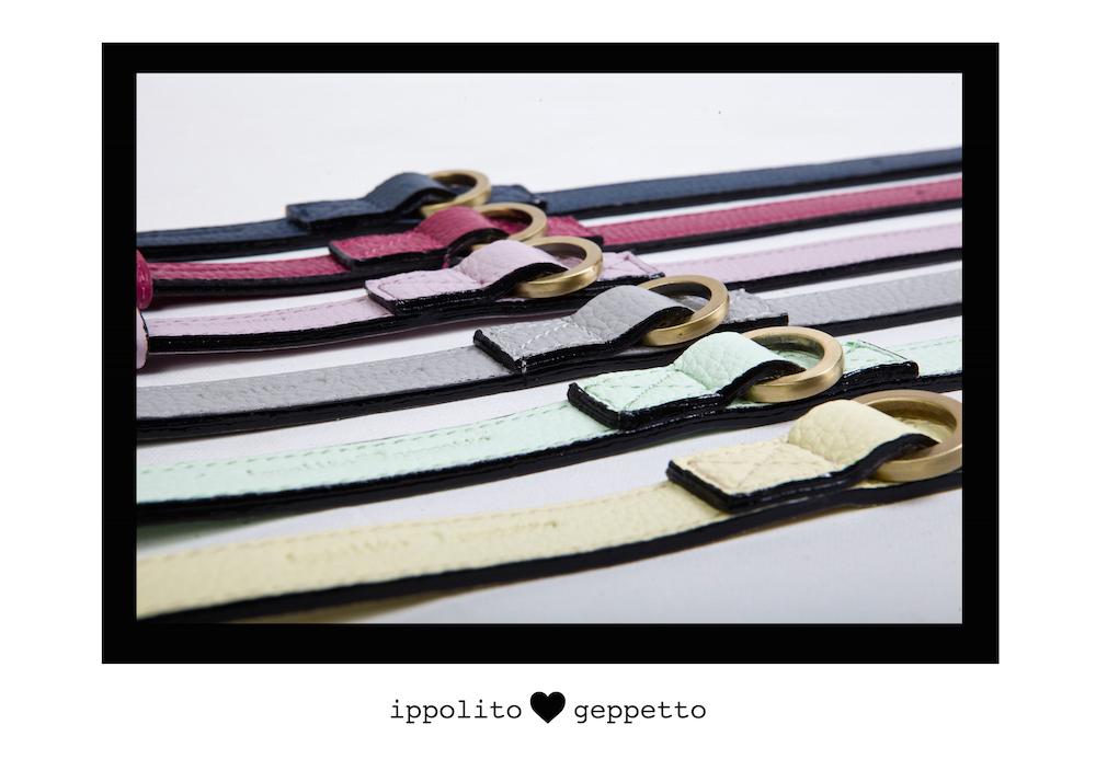 geppetto-campaign5-copy