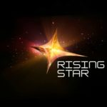 rising-star-homepage-image-600-x-600