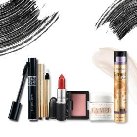 Τα έξι must have προϊόντα ομορφιάς που πρέπει να αποκτήσετε μέσα στο 2017