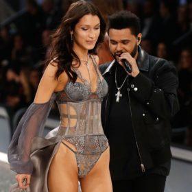 Bella Hadid- The Weeknd: Χώρισαν ξανά ένα χρόνο μετά την επανασύνδεση