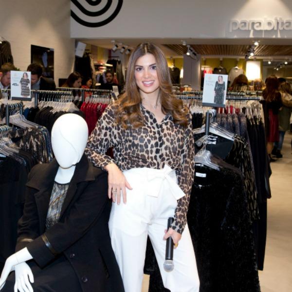 6e059f7f87fd Μόλις άνοιξε ένα τέλειο κατάστημα με plus size ρούχα στη Θεσσαλονίκη ...