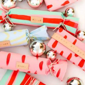 Beauty On a Budget: Αυτά τα δώρα δεν θα σας στοιχίσουν πάνω από €10 το κάθε ένα