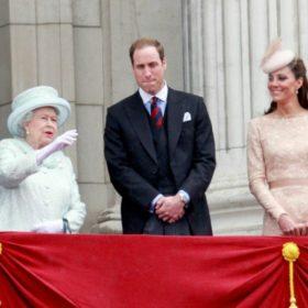 Δύσκολες ώρες στο Buckingham: Η αποβολή που στενοχώρησε την βασιλική οικογένεια