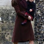 kate middleton, mosaic. look of the daykate middleton, mosaic. look of the day
