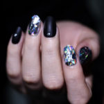diamond-nails, nuxia, nail art, homepage image