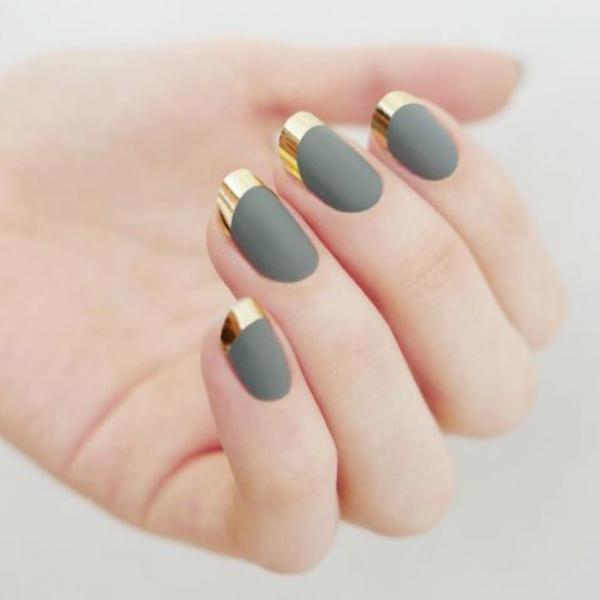1562074417_metallic-matte-nails-jpg