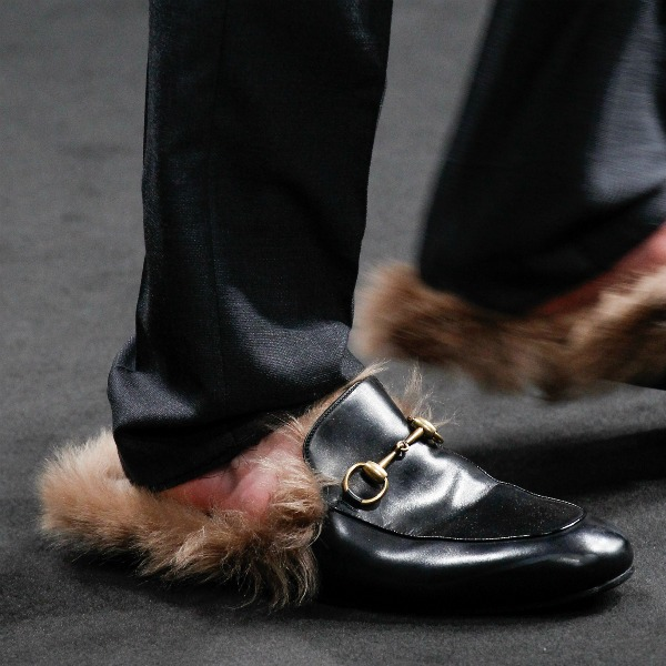 gucci-loafers-homepage-image