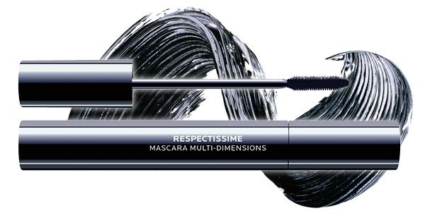 respectissime-mascara