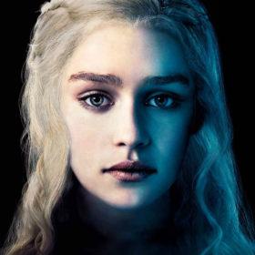 Η πρώτη συλλογή μακιγιάζ Game of Thrones είναι γεγονός