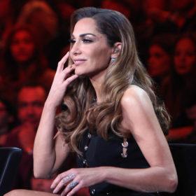 Η Δέσποινα Βανδή αντιγράφει το it χτένισμα των celebrities του εξωτερικού και έχουμε την απόδειξη