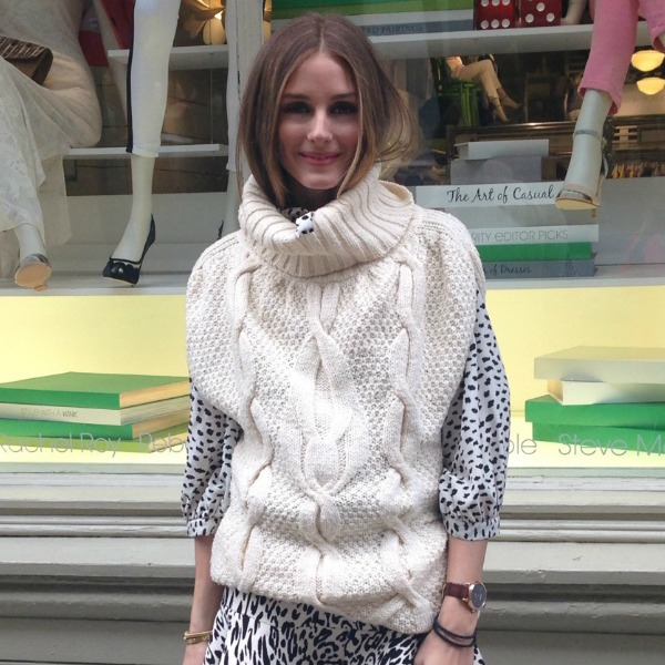 olivia-palermo-poulover-homepage-image