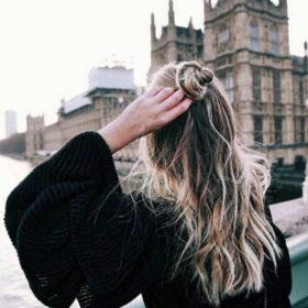 Η πρώτη «έξυπνη» βούρτσα μαλλιών είναι γεγονός! Μάθετε γιατί την χρειάζεστε