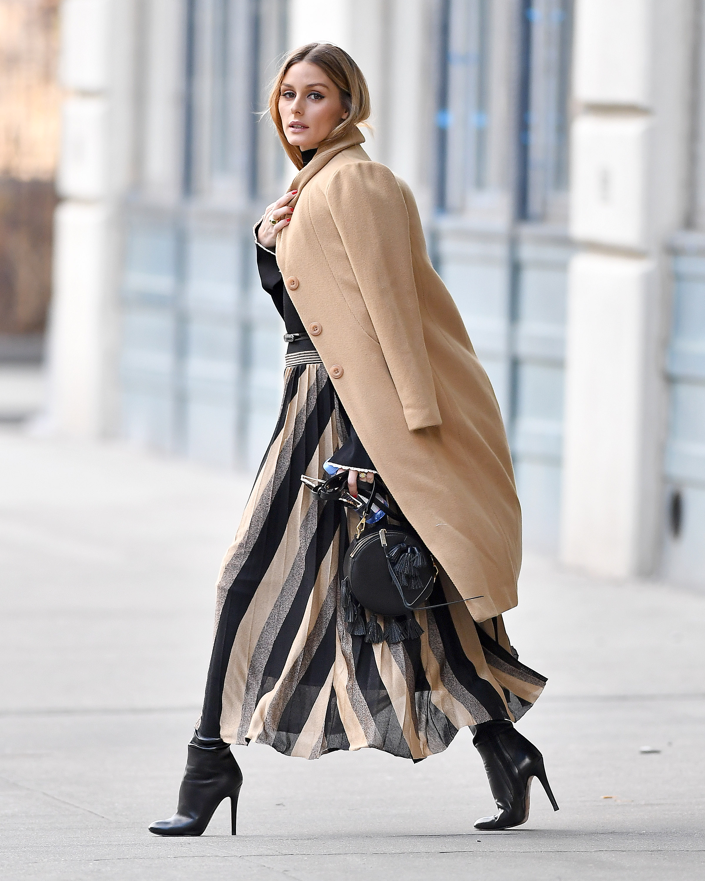 olivia palermo brooklyn