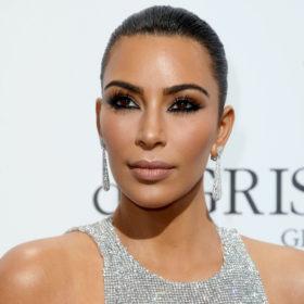 Βρήκαμε τις μάσκες που χρησιμοποιεί η Kim Kardashian για πιο γεμάτα χείλη