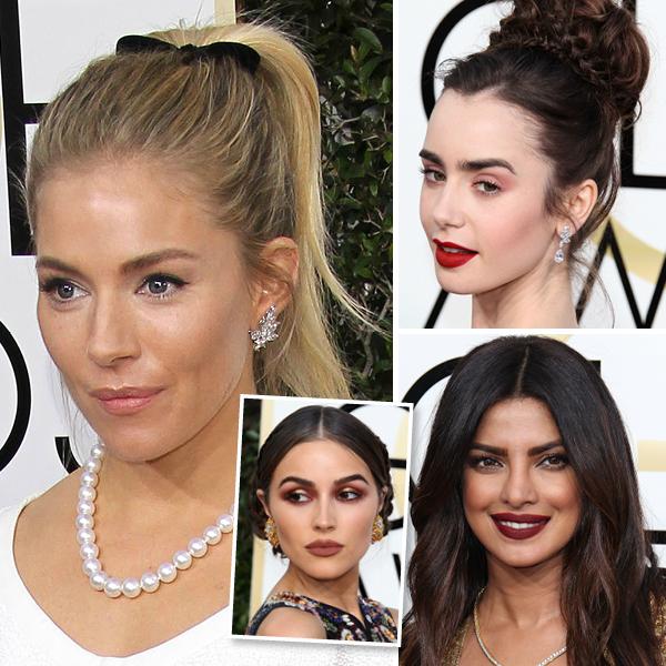 best-of-hair-makeup-2