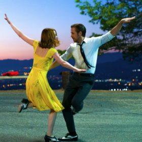 Τελικά το La La Land είναι τόσο καλό ή τόσο κακό;
