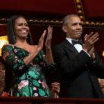 obamas-homepage-image