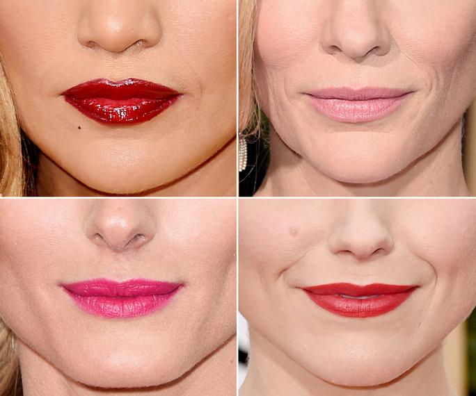011116-gg-lipstick-new-lead